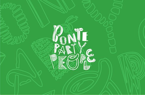 Ponte Party People Thumbnail