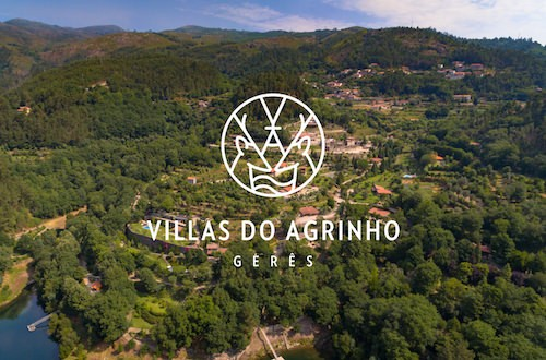 Villas do Agrinho Thumbnail