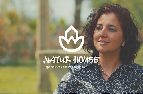 Nature House Thumbnail